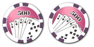 Где можно бменять фишки казино пермь казино спасение